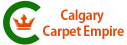 Calgary Carpet Empire Inc.