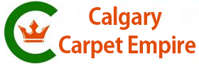 Carpet and Flooring Store in Calgary